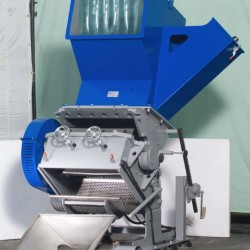 germa series plastic crusher machine our company turkey sales agent