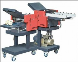 China_Suction_Palisade_Paper_Folding_Machine_MS38C